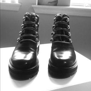 🆕 Philip Lim Boots
